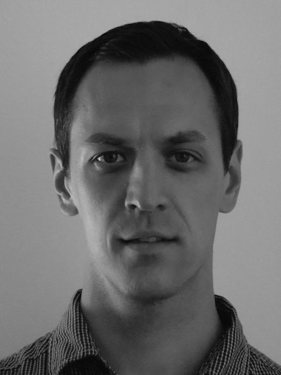 Jiří Valeš