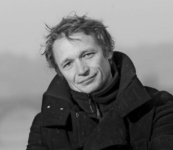 David Čálek